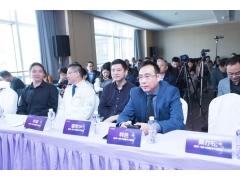上海美莱活动报道|2018悦升线雕学术峰会成功落幕