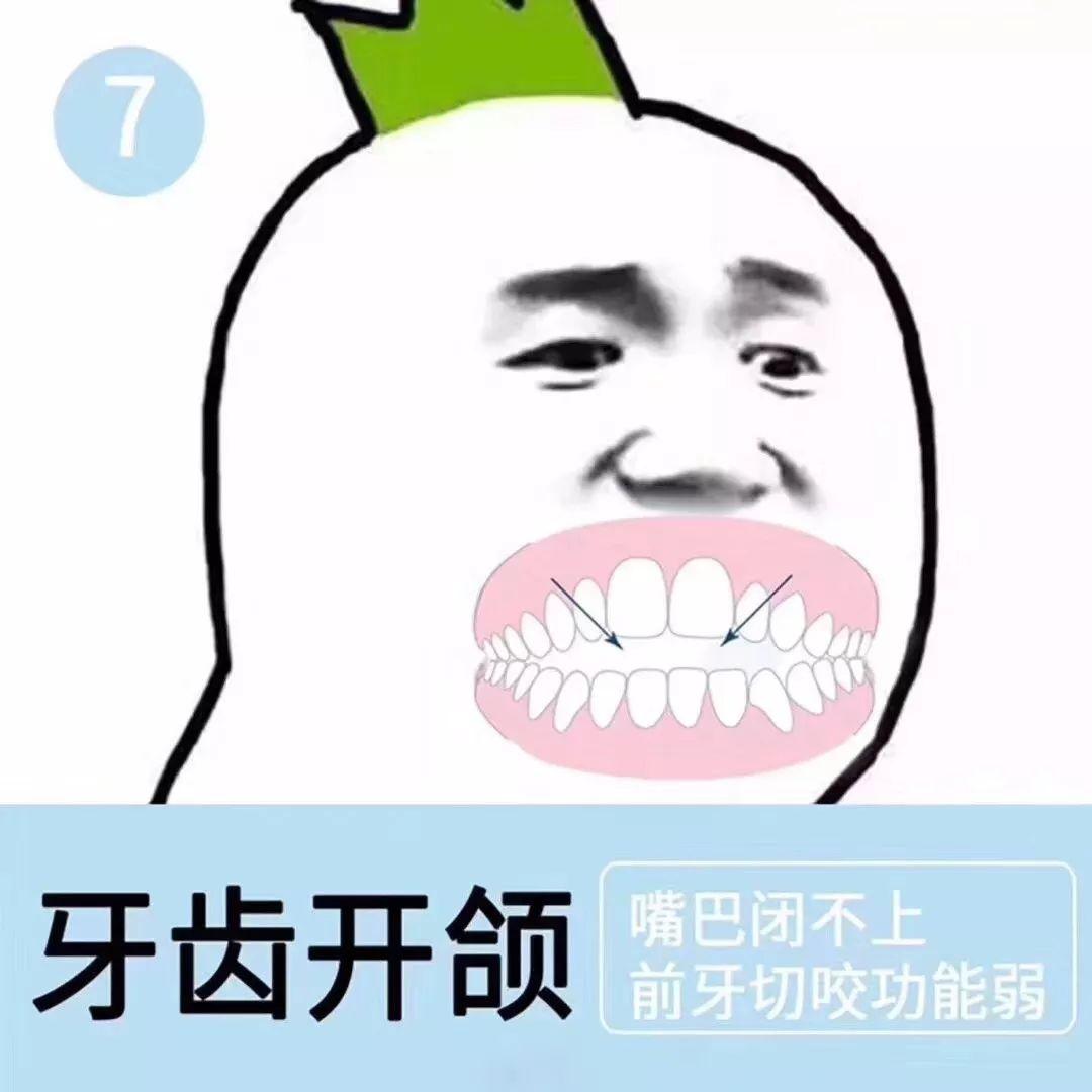 上海美莱牙齿矫正