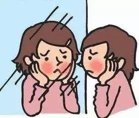 彩光嫩肤|脸上的红血丝怎么去除