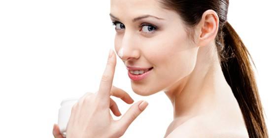 美莱隆鼻手术一般多久恢复