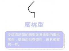 上海美莱周年庆|美胸专场 S曲线有料又有范