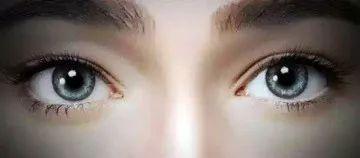杜医生修复眼睛好吗