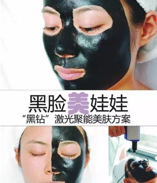 上海做黑脸娃娃一般多少钱