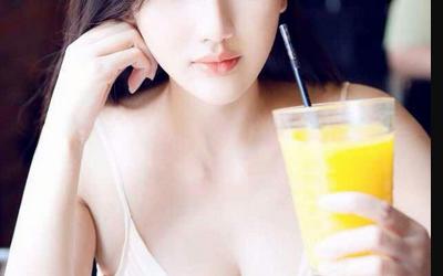 上海美莱做自体脂肪丰胸容易被看出来吗