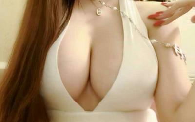 上海美莱做假体丰胸手术安不安全