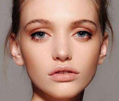 美莱医疗美容去除黑眼圈方法