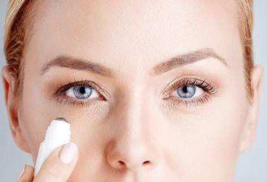 上海美莱注射玻尿酸隆鼻的优势有哪些