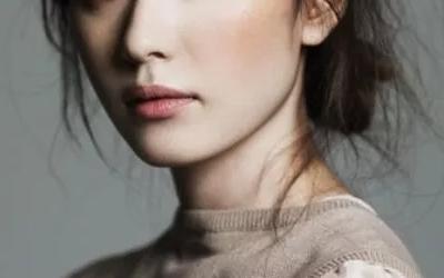 做个韩式隆鼻手术大概多少钱