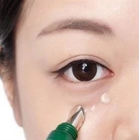 上海做自体脂肪丰泪沟需要多少钱