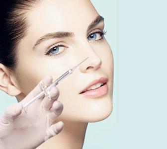 鼻子打玻尿酸几天可以化妆