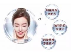上海美莱水光针定制你的健康美肌