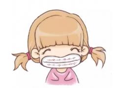 上海做牙齿矫正是不是超级疼