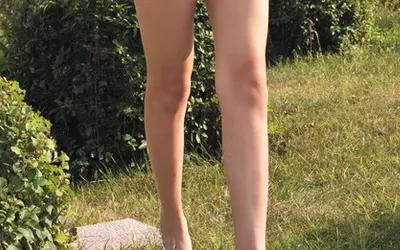 上海美莱打瘦腿针安全吗