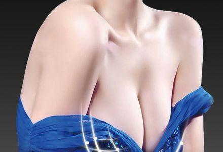 假体隆胸和脂肪隆胸哪个好