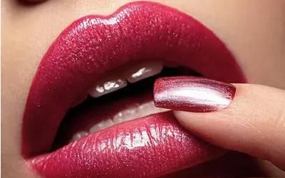 做完漂唇术后需要注意哪些问题