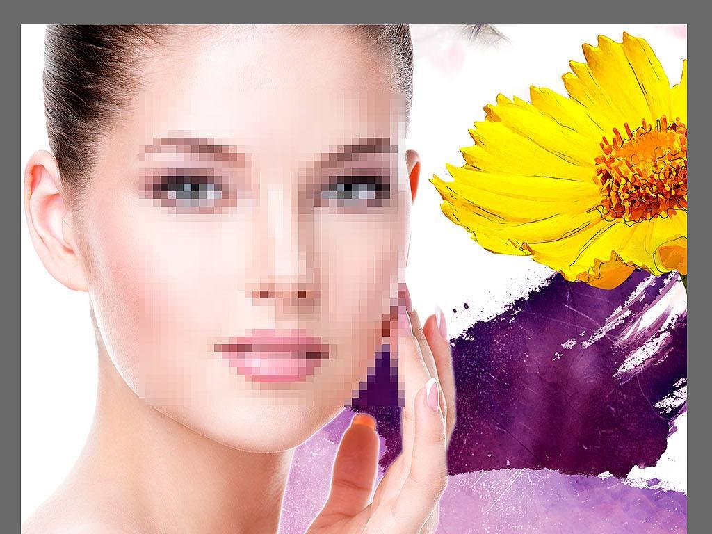 皮肤黄是什么原因造成的
