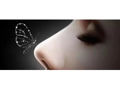 美莱做鼻综合整形一般需要多少钱