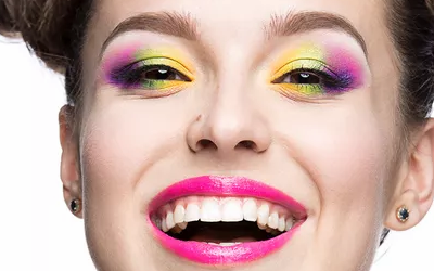 鼻子打玻尿酸的效果维持持久吗