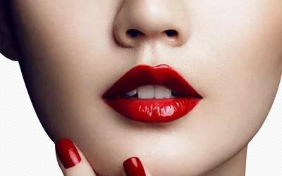假体隆鼻手术用什么材料比较好
