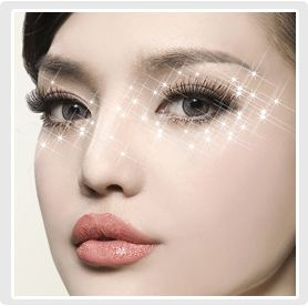 上海地区修复双眼皮多少钱