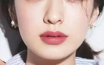 什么样的鼻子适合做肋软骨隆鼻