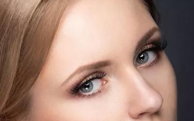 美莱祛眼袋后会出现疤痕吗