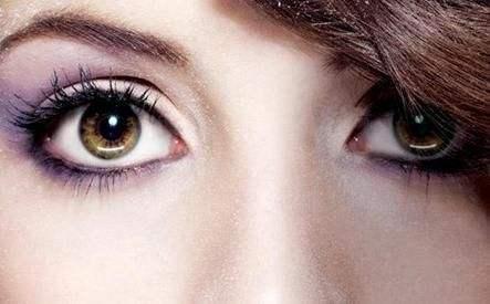 上海做全切双眼皮修复多久才能恢复