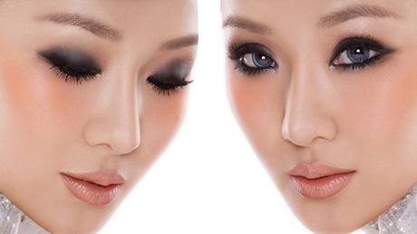 鼻孔缩小手术后影响鼻子呼吸吗