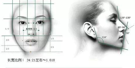 注射隆鼻失败应该如何修复