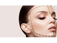 上海医院做改脸型手术效果怎么样