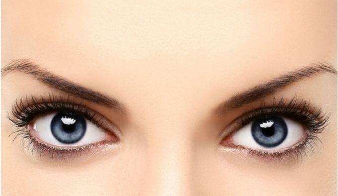 上海哪里做纹美瞳线比较好