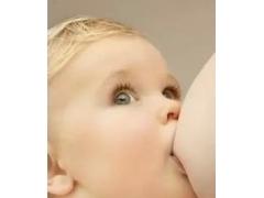 哺乳期后乳房缩小怎么办