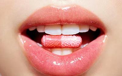 上海美莱冷光美白牙齿价格是多少