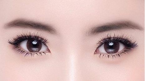 双眼皮做失败了最多可以修复几次