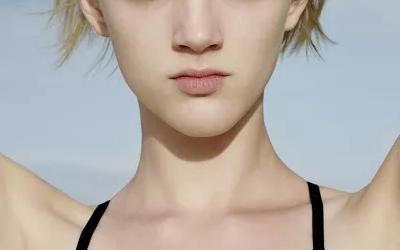 隆鼻手术后大概多久可以化妆