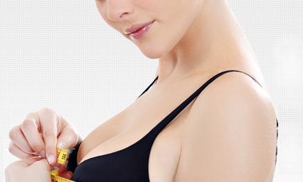 自体脂肪移植填充有哪些特点