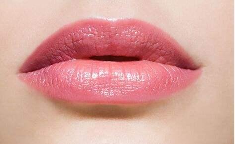 丰唇可以维持多长时间