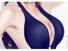 上海美莱科普:怎么来预防乳房下垂