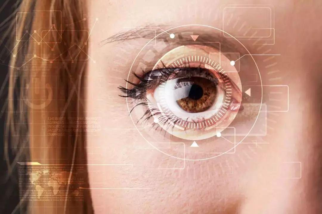 美莱射频可以去除黑眼圈吗