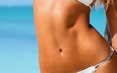 腰部脂肪多怎么减少?不反弹