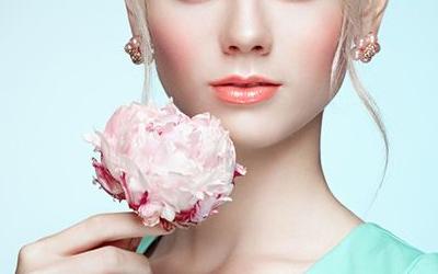 上海美莱注射瘦脸针瘦脸效果可以维持多久