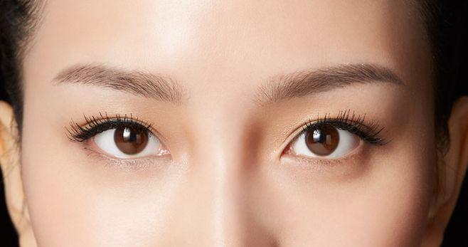 上海美莱医院做激光祛眼袋价格是多少