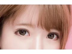 在做开眼角手术前有哪些需要注意的