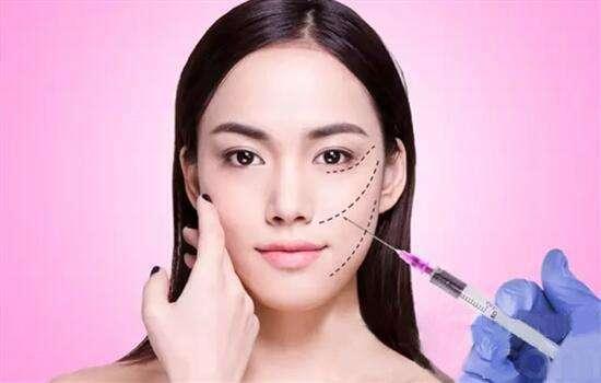 瘦脸针能持续多久