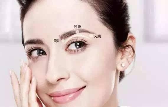 做埋线双眼皮的恢复时间会更快吗