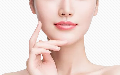 面部皮肤很松弛怎么改善比较好