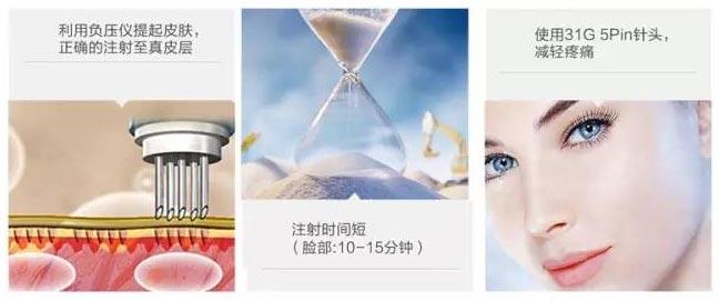 上海美莱科普|堪称千张面膜水光针究竟是什么