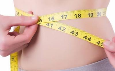 腹部吸脂减肥术后什么时候见效果