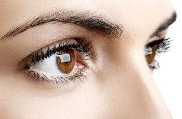 用什么方法祛眼袋效果比较好