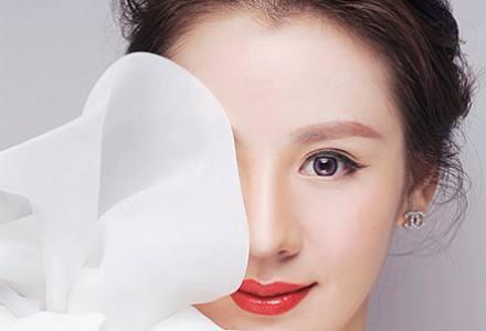 韩式双眼皮效果很好吗